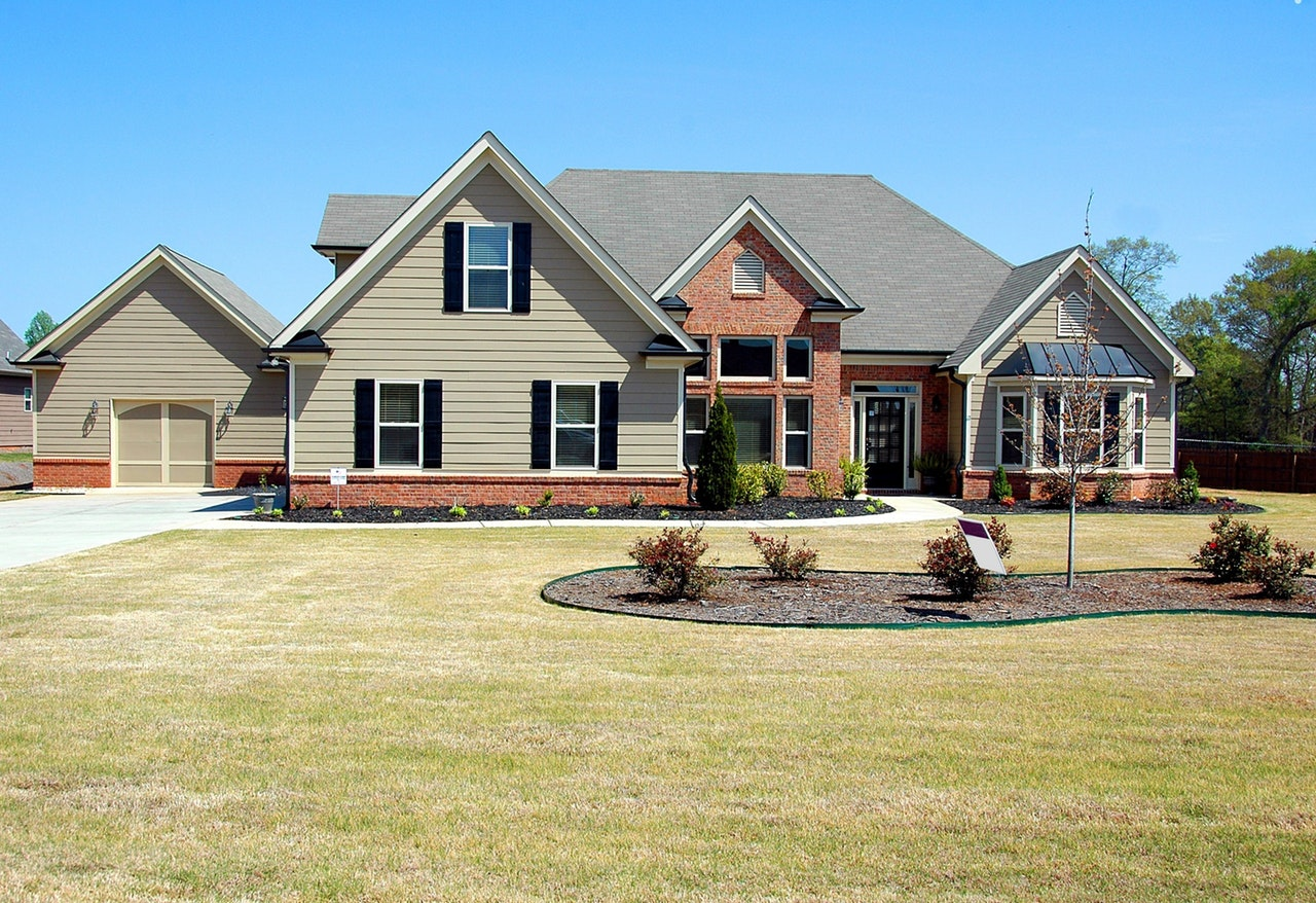 architecture-building-buy-driveway